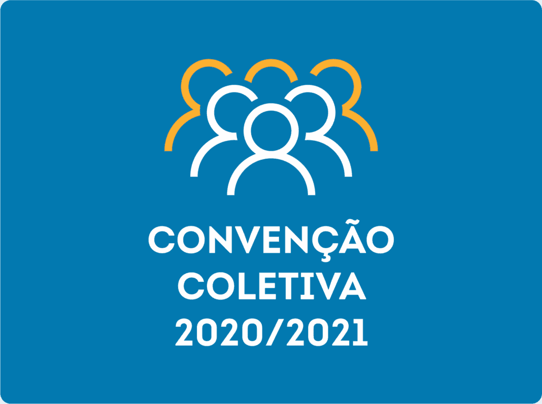 CONVENÇÃO-COLETIVA-1068x796