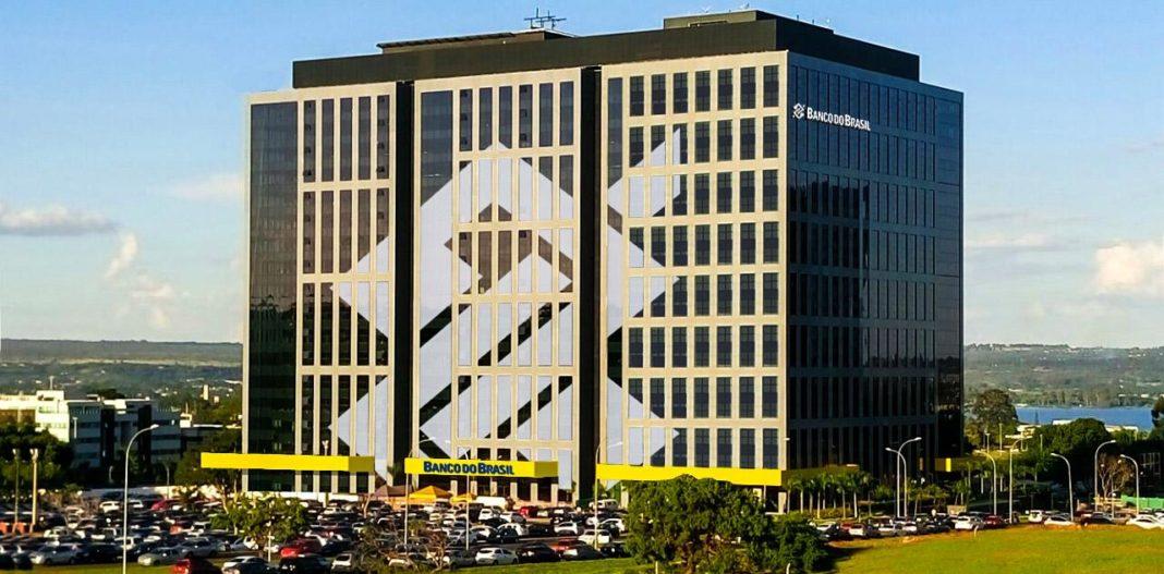 banco-do-brasil-sede-1068x527